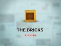 The Bricks Addons
