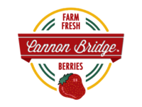 Cannon Bridge Logo
