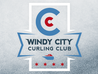 Windy City Curling Club