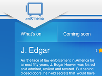 .net cinema header