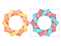 Polygon Pentagons -- Now what?