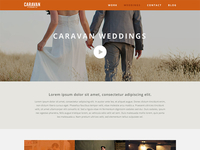 Caravan Weddings Crop