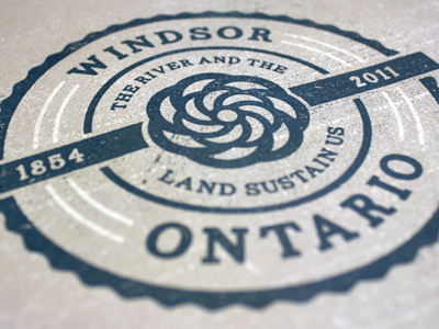 Windsor_dribbble