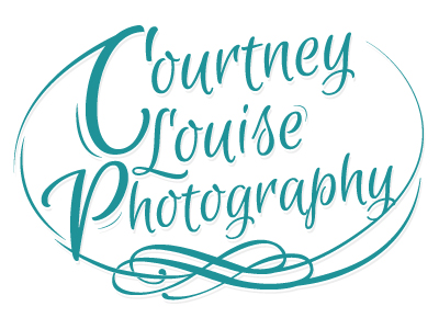Courtney-louise-photography
