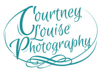 Courtney Louise Photography