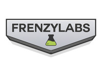 Frenzylabs Logo