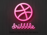 Dribbble-invite400300_teaser