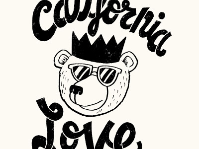 Calilove_shirt