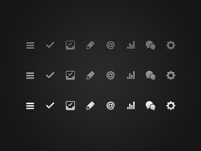 Do-sidebar-icons