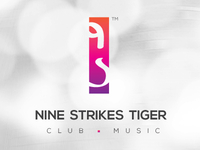 Nine Strikes Tiger