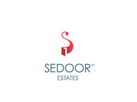 Sedoor Estates