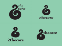 2thecore varieties