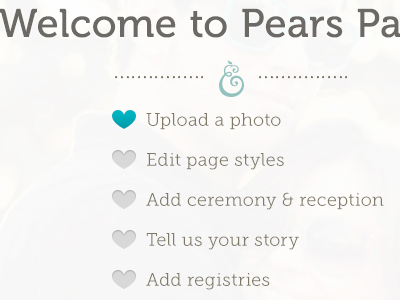 Pears-pages-web1