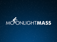 #moonlightmass