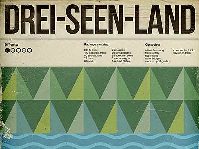 Drei_seen_land_dribbble