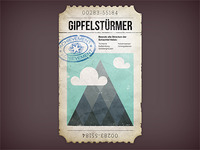 Ticket_dribbble_teaser