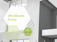 Elevate_home-prospectus_teaser