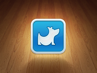 Belly App Icon