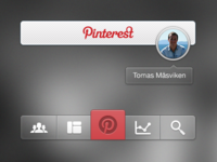 Pinterest_dribbble_teaser