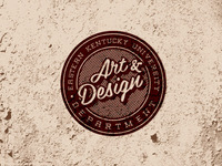 EKU Art & Design Dept
