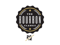 The Bourbon Classic