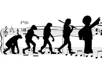 Evolution of Disco