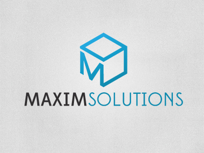 Maxim-logo-box