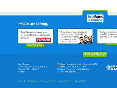 Freshbooks_dribble