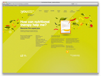 Better-you-website-designbrandnu-radim-malinic_teaser