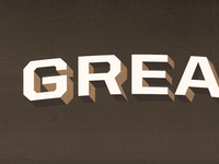 Great_teaser
