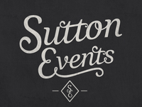 Sutton Events