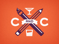 Cocktails and Creatives