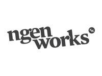 nGen Works Logo