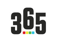 365 Entertainment Portal