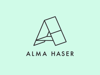 Alma Haser Photography