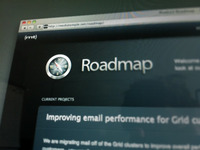 (mt) Product Roadmap