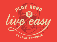 Play_hard_live_easy_teaser