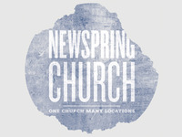 NewSpring Shirt Concept 03