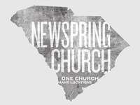NewSpring Shirt Concept 04