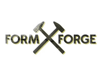 Form & Forge Hammers