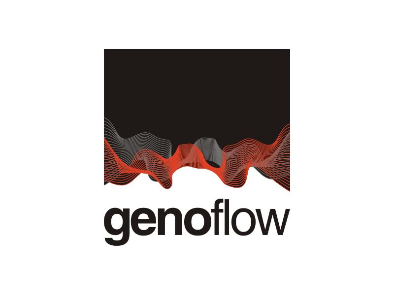 GenoFlow