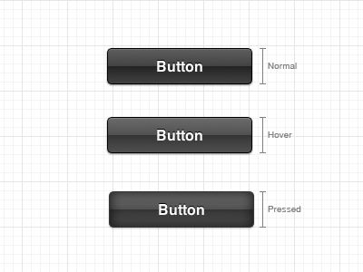 2_black-and-glossy-css-button