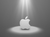 Apple Spotlight V1