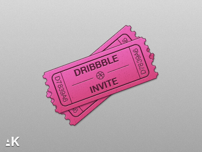 18_dribbble_tickets