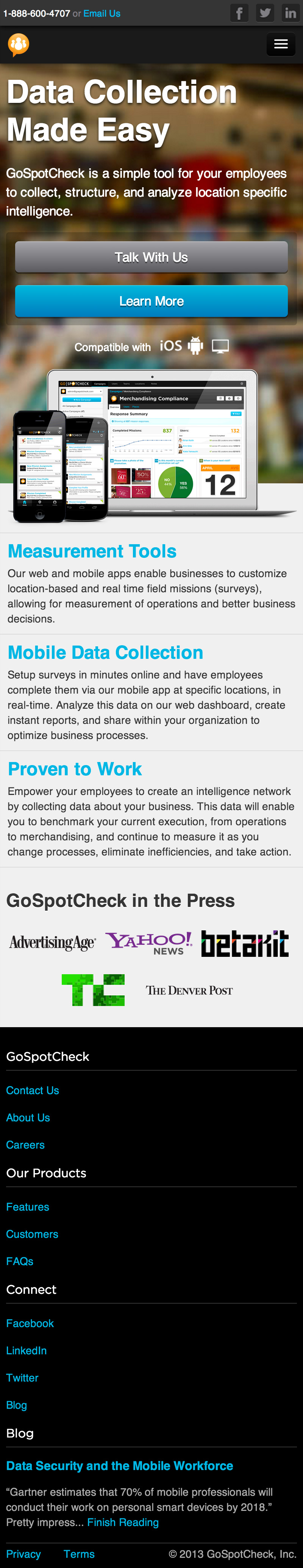 Gospotcheck-marketing_site-mobile-full