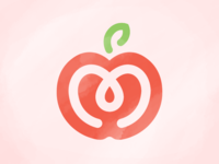 M-apple-logo-dribbble_teaser