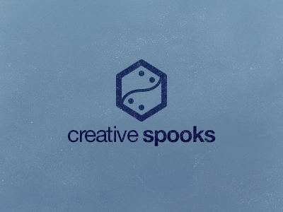 Creative-spooks-logo-fixed