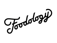 Foodology
