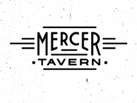 Mercer Tavern