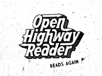 OPEN HIGHWAY RELOADED